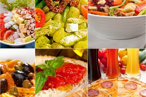 vegetarian food collage 33.jpg