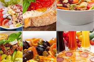 vegetarian food collage 34.jpg