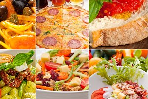 vegetarian food collage 35.jpg