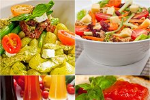 vegetarian food collage 36.jpg