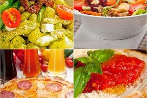 vegetarian food collage 36.jpg