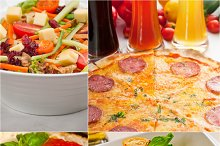 vegetarian food collage 37.jpg
