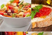 vegetarian food collage 38.jpg