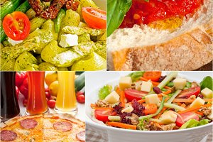 vegetarian food collage 39.jpg