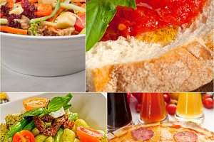 vegetarian food collage 40.jpg
