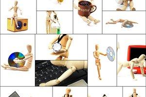 wood mannequin collage 2.jpg