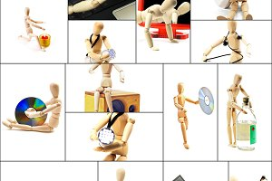 wood mannequin collage 3.jpg