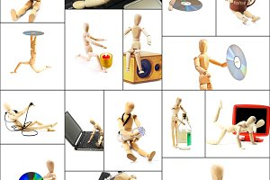 wood mannequin collage 4.jpg
