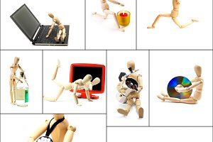 wood mannequin collage 6.jpg