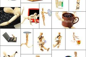 wood mannequin collage 5.jpg