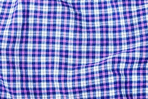 background texture of fabric