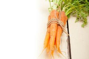 baby carrots 001.jpg