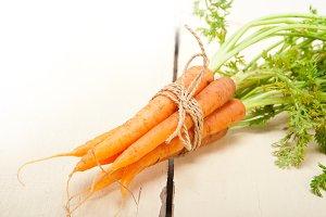 baby carrots 002.jpg
