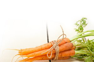 baby carrots 006.jpg