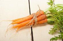 baby carrots 007.jpg