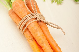 baby carrots 011.jpg