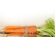 baby carrots 013.jpg