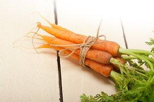 baby carrots 017.jpg