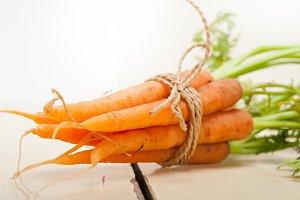 baby carrots 022.jpg