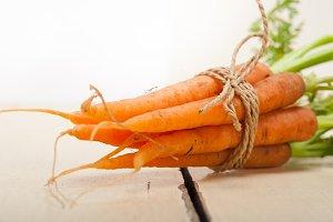 baby carrots 023.jpg