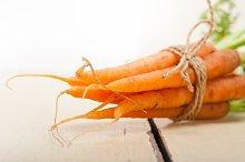 baby carrots 024.jpg