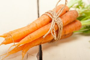 baby carrots 025.jpg