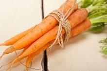 baby carrots 026.jpg