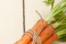 baby carrots 027.jpg