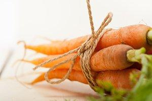baby carrots 030.jpg