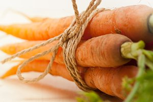 baby carrots 031.jpg