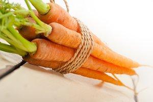 baby carrots 035.jpg