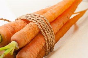 baby carrots 036.jpg