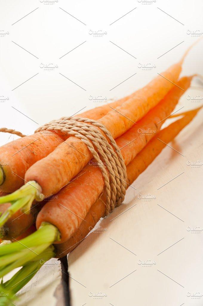 baby carrots 036.jpg - Food & Drink