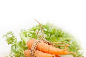 baby carrots 037.jpg