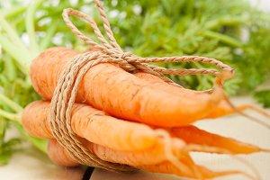 baby carrots 039.jpg