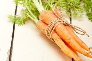 baby carrots 042.jpg