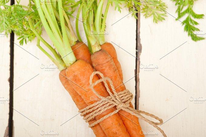 baby carrots 043.jpg - Food & Drink