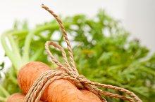 baby carrots 047.jpg