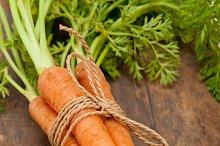 baby carrots 046.jpg