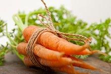 baby carrots 048.jpg
