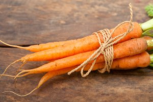 baby carrots 050.jpg