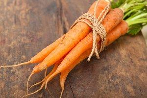 baby carrots 053.jpg