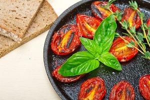 baked cherry tomatoes 023.jpg