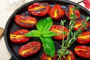 baked cherry tomatoes 004.jpg