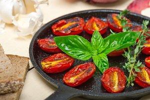 baked cherry tomatoes 012.jpg
