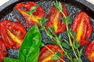 baked cherry tomatoes 030.jpg