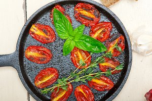 baked cherry tomatoes 035.jpg
