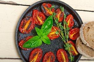 baked cherry tomatoes 039.jpg