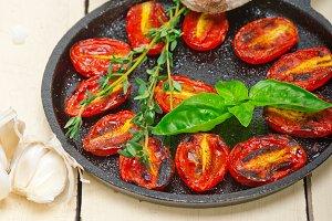 baked cherry tomatoes 049.jpg