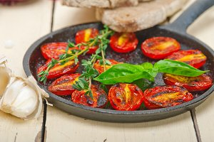 baked cherry tomatoes 047.jpg